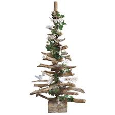 Driftwood Christmas Trees Uk by Christmas Tree 5ft Christmas Lights Decoration