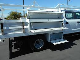Ford F-350 Contractor Body Trucks | Corning, CA 2009 Intertional Diesel Dt466 Automatic 10ft Contractor Dump Bed Sheriff Gets Complaint About Contractor Info Sought Spotlight Adjustable Truck Contractor Ladder Rack Lumber Kayak Utility 1000 New 2018 Ford F450 Regular Cab Body For Sale In Trucks Hazelwood Mo Ram 3500 Concrete Cstruction Cement Mixer Arrives A Singlebar Universal Cargo Pick Up Matte White 14 Gmc 4x4 Crew Drw W Body Over 11k Off Retail Bodies Minnesota Nursery Landscape Association F550