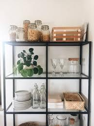 regalliebe shelfie regal küche kitchen home i