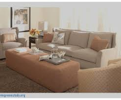 havertys grant sleeper sofa 100 images havertys sleeper sofa