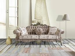casa padrino barock wohnzimmer set braun beige schwarz gold 2 sofas 2 sessel 1 couchtisch barock wohnzimmer möbel
