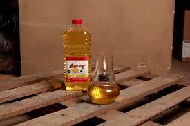 oil l citronella buy oil l bulk citronella oil best price