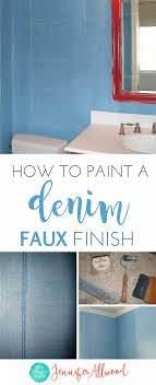 How To Paint A Denim Faux Finish In A Boys Bedroom How To Give A Laminate Countertop Faux Marble Finish Hgtv Pating 101 Tips Tricks And Inspiring Ideas For Finishes Creative For Your Bare Walls Bathroom Fo Pmpsssecretariat Remodelaholic Magic In The Air Guest Feature Decor Construct Cabinets Small Dark Color Two Budget Kitchen Updates Accent Wall Painted Backsplash Marble Colors To Paint Mosaic Stone Tiles Cheap Crafty Mama