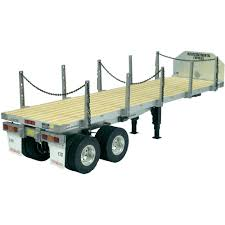 Tamiya 1:14 RC Flatbed Semi Trailer (L X W X H) 713 X 185 X 210 Mm ... New Lowboy Trailer Rc Truck And Cstruction Triaxle Steel Dump Trucks For Sale N Trailer Magazine Trail Tamiya Tractor Truck Semi Trailer Father Son Fun Youtube Crossrc Mc8 8x8 Kit Rcu Forums 114 Scale Australian B Double Rtr Made Aussierc Watch A Freight Train Slam Into Ctortrailer Filled With Earth Mover 870k Hydraulic Wheel Loader Exclusive Custom Fab Paint Accsories Facebook Pin By Larry Letts On Tractor Trailerssemi Trucks18 Wheelers News Page 3 Of 6 Graham Lusty Trailers