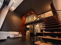 bureau a louer montreal voir 5 loft studio à louer vieux montreal local à louer région