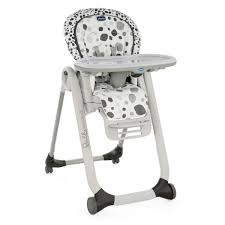 Chicco Polly Progres5 Highchair | Highchairs | BuggyBaby Chicco Polly Magic Relax Highchair Legend At John Lewis Partners Dysonhairdryergq Chicco Polly Dnastonhickscom Youtube Amazoncom Papyrus Baby Category 170 Baby Cart Double Phase High Chair In Chippenham Wiltshire Portable Polly Swing Up Silver Online Bouncers Swings And Chairs At How To Use Babysecurity Stack 3in1 Dune Walmartcom