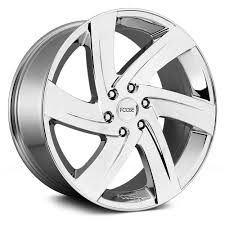 Ford F-150 04-18 Foose BODINE Wheels 22x9.5 (+30, 6x135) Chrome Rims ... Ford F150 With 22in Foose Switch Wheels Exclusively From Butler Design Car Chevrolet Silverado 2500 Hd On Fuel 1piece Hostage D531 0418 Bodine 22x95 30 6x135 Chrome Rims Lets See Your Wheelstire Setup 2015 Page 12 Forum Jesse James Wheels Rims In Houston Wingster Concave U504 Pro Performance Foose Mustang Enforcer Wheel 20x9 Black Inserts 0514 Gear Alloy 741mb Mechanic Machined Custom 1440x900 Collection Mht Inc
