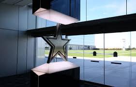 Dallas Cowboys Room Decor Ideas by The Dallas Cowboys Are Creating A Championship Culture