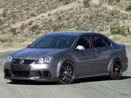 VW Jetta technical details history photos on Better Parts LTD