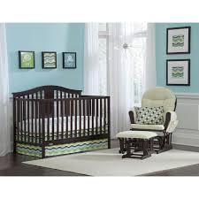 Nursery Beddings Craigslist Furniture For Sale En New York Plus