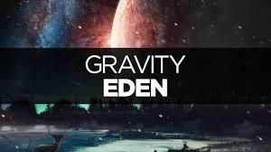 Gaslight Anthem Sink Or Swim Spotify by Lyrics Eden Gravity Music Pinterest