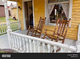 Old Rocking Chairs On Image & Photo (Free Trial) | Bigstock Modern Old Style Rocking Chair Fashioned Home Office Desk Postcard Il Shaeetown Ohio River House With Bedroom Rustic For Baby Nursery Inside Chairs On Image Photo Free Trial Bigstock 1128945 Image Stock Photo Amazoncom Folding Zr Adult Bamboo Daily Devotional The Power Of Porch Sittin In A Marathon Zhwei Recliner Balcony Pictures Download Images On Unsplash Rest Vintage Home Wooden With Clipping Path Stock