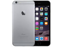 Apple iPhone 6 Plus review CNET