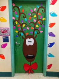 Kindergarten Thanksgiving Door Decorations by Great Door Decoration Kindergarten Pinterest Decoration