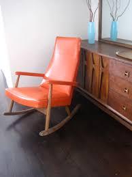Rhan Vintage. Mid Century Modern Blog.: My Latest Find: Mid ...