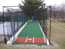 Backyard Batting Cages Nets   Home Outdoor Decoration Best Dimeions For A Baseball Batting Cage Backyard Cages With Pitching Machine Home Outdoor Decoration Building Seball Field Daddy Made This Logans Sports Themed Fortress Ultimate Net Package World Jugs Sports Softball Frames 27 Ply Hdpe Multiple Youtube Lflitesmball Dealer Installer Long Academy Artificial Turf Grass Project Tuffgrass 916 741 How To Use The Most Benefit