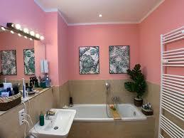 badezimmer kreativstudio