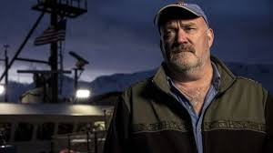 Wizard Deadliest Catch Sinks by Search Locates Fishing Boat Missing In U0027deadliest Catch U0027 Ocean