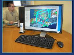 bureau d etude mecanique ingénierie brest bureau d etude mécanique automatisation eima