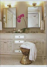 Small Modern Bathroom Vanity Sink by Modern Sinks For Small Bathroomimage Of Small Bathroom Sink With