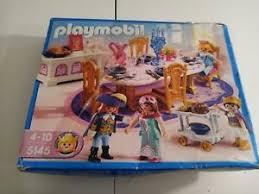 playmobil esszimmer ebay kleinanzeigen