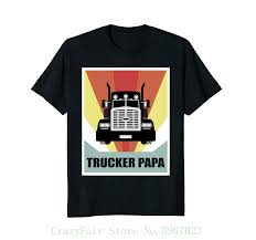 Lowered Trucker Papa Vintage T Shirt | Truck Driver T Shirt Gift ... Truck Life Is Rough Mug Gift For Truck Driver Funny Set Of 4 Drink Glasses Truckers Cb Radio Life Is Full Of Risks Driver Quotes Gift Basket A Or Boyfriend All The Essentials Trucker Embroidered Toilet Paper Trucker Mug 11oz 15 Oz Doublesided Print My Teacher Was Wrong Shirtalottee Ideas Your Favorite The Perfect For A Royalty Free Cliparts Vectors Key Ring Semi Usa Shirt Gifts Tshirt Women Only Strongest Become