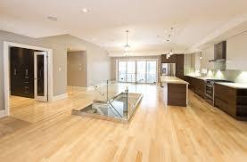 Love These Floors Maple Select Better Natural By Muskoka Hardwood Flooring