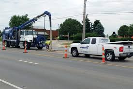 Pipe Lining - Trusted Columbus OH Plumbing Company | The Waterworks Need A Tow Truck Spanish Fork Ut In Grua Language Montoursinfo For Sale Columbus Ohio Best Resource Johns Towing And Repair Defiance Posts Facebook Service For Oh 24 Hours True Free Download Tow Truck Driver Jobs Columbus Ohio Billigfodboldtrojer Hour Road Side Assistance Columbia Sc James Llc Liberty Auto Body In Old Trucks Rule Buckeye Country Hemmings Daily Apto Summer Party Winners Association Of Professional Towers Gmc Inspirational Pre Owned Trucks New Cars Rustys 4845 Obetz Reese Rd