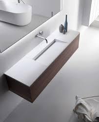 vanity units by falper vanity units badezimmer