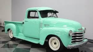 100 Autotrader Trucks 1950 Chevrolet 3100 For Sale Near LaVergne Tennessee 37086