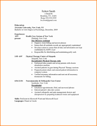 Leadership Skills Resume - Template Ideas Unforgettable Administrative Assistant Resume Examples To Stand Out 41 Phomenal Communication Skills Example You Must Try Nowadays New Samples Kolotco 10 Student That Will Help Kickstart Your Career Marketing And Communications Grad 021 Of Plan Template Art Customer Service Director Sample By Hiration Stayathome Mom Writing Guide 20 Receptionist 2019 Cv 99 Key For A Best Adjectives Fors Elegant To Describe For Specialist Livecareer