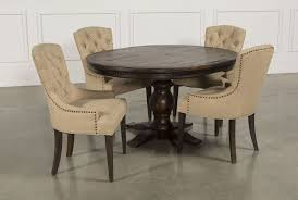 Elegant 5 Piece Dining Room Sets by Elegant 5 Piece Dining Set U2014 Rs Floral Design Easy Selection Of