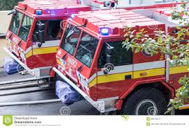 Fireman Truck Editorial Stock Image. Image Of October - 60573274 Fireman Truck Los Angeles California Usa Stock Photo 28518359 Alamy Giraffe Fireman And Fire Truck Vector Art Getty Images And Yellow 1 Royalty Free Image Waiting For A Call Tote Bag For Sale By Mike Savad Firemantruckkids City Of Duncanville Texas 3d Asset Wood Toy Camion De Pompiers En 2 Categoryvehicles Sam Wiki Fandom Powered Wikia Editorial Image Course Crash 113738965 Birthday Party With Free Printables How To Nest Less 28488662 Holding Hose With At The Back Dz License Refighters