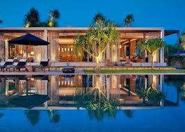 100 Word Of Mouth Bali 6 Design Villas In For Interior Addicts Honeycombers