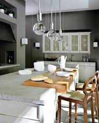 articles with pendant lights for kitchen island spacing tag light