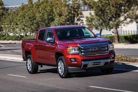 GMC Trucks For Sale - GMC Trucks Reviews & Pricing | Edmunds