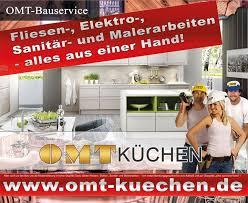 einbauküche hamburg august siemsen straße 2 dassendorf 2021