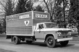 U Haul Rental Trucks Elegant Truck & Cargo Van Rental To Haul It All ...