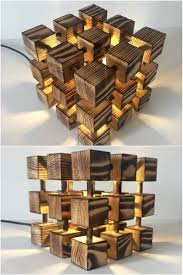 924 best wood light fixtures wooden lamps images on pinterest