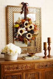 Pier One Dining Room Table Decor by 122 Best Fall U0026 Harvest Decor Images On Pinterest Fall Harvest