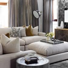100 Coco Republic Longbeach Jumbo Modular Sofa