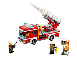 Lego City 60107 Fire Ladder Truck - Bowen Toyworld Ssb Resins Amazoncom Lego City Fire Station 60004 Toys Games And Stuff National Motor Museum Mint 1886 American Lafrance Truck Parts Replacement Apparatus Build Play Kit Brie Blooms Works Of Ahh Wood Paint Kitfire Amazoncouk Learning Street Vehicles For Kids Cstruction Game Airfix 1914 Dennis Engine Slot Car Motsport For Block Tech Model Kits At The Brick Castle Revell Junior Stage 1 1911 The Christie Steam