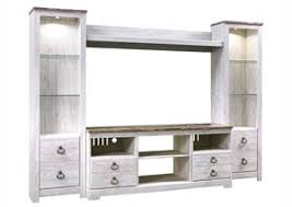 entertainment centers tv stands atlantic bedding and furniture