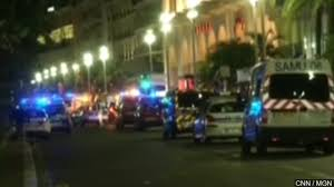 Attack On Nice | Truck Rampage Rattles An Already Unsettled France Trucks Lifted Diesel Offroad Liftkit 4x4 Top Gun Customz Tgc Nice Truck Love The Wheels Looks Squashed Though Needs A Lift Had To Stop And Take Photo In Front Of It The Road Pro Death Toll Rises As France Mourns After Truck Attack Attack French Security Chief Warned Country Was On Brink How Sad That Gay Can Not Have Nice Gay Amino Kills Dozens Wsj Forensic Police Investigate At Scene Terror Well Thats But Wait Album Imgur 1963 Chevy C10 Custom Interior With 350 Auto No Terror By Unfolded