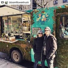 The Truck Will Be Open Every Weekend On UWS This Winter Weather Dependent