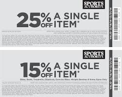 Sports Authority 25 Off Coupon December 2018 - Kroger ... Coupon Rent Car Discount Michaels 70 Off Custom Frames Instore Lane Bryant Up To 75 With Minimum Purchase Safariwest Promo Code Travel Guide Lakeshore Learning Coupon Code July 2018 Rug Doctor Rental Printable Coupons May 20 Off For Bed Macys Codes December Lenovo Ideapad U430 Deals Sonic Electronix Promo Www Ebay Com Electronics Boot Barn Image Ideas Nordstrom Department Store Coupons Fashion Drses Marc Jacobs T Mobile Prepaid Cell Phones Sale