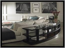 table d appoint pour canapé table d appoint pour canapé 1015169 table d appoint pour canapé