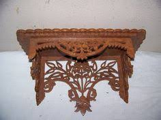 wall shelves design antique wall shelves wooden gallery antique