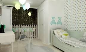 peinture chambres couleurs chambres trendy dlicieux decoration chambres a coucher