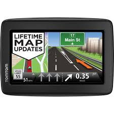 Tomtom 5 In. Touchscreen Via 1515m Gps | Portable Gps & Dash Cams ... Gps Navigation Crash Cam Tom Garmin Harvey Norman New Volvo Trucks Selfsteering Truck Undergoing Tests At Sugarcane Shop Dezl 780 Lmts Advanced For Free Shipping How Gps Tracking Device Trucks Saves Fuel Costs Transport Gps Mappy Ulti X550 Full Europe 43 Pays Products Amazoncom Dzl Navigator 185500 7 Car With Maps Charger Music Mp3 Mp4 Units Dezl 770lmt For Wibluetooh 6ave Electronics 010 Overview Of Trucker 600 Semi Youtube 570lmt With North 01342 00 B H Rand Mcnally Inlliroute Tnd 525 Certified